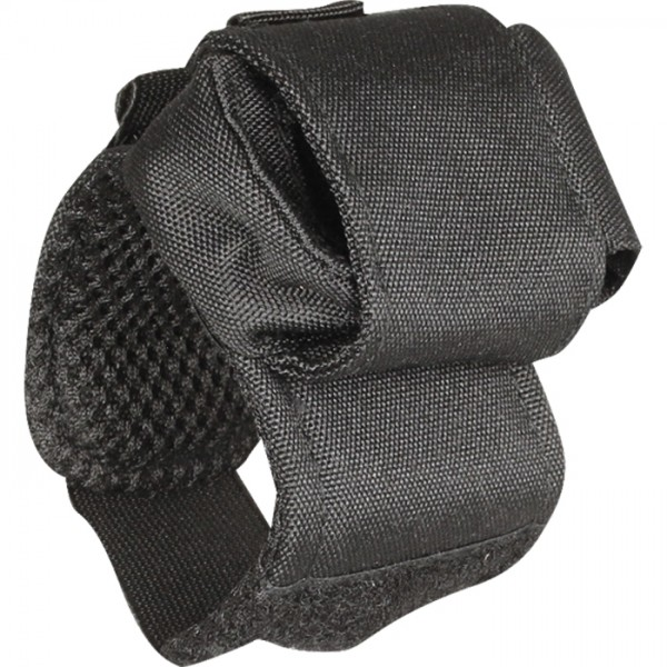 Viper Garmin GPS 301 401 GPS Wrist Case