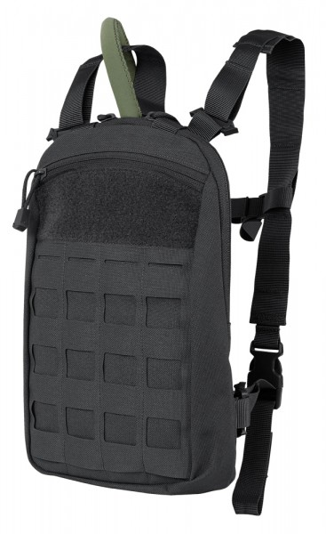 Condor LCS Tidepool Hydration Carrier 1,5 L