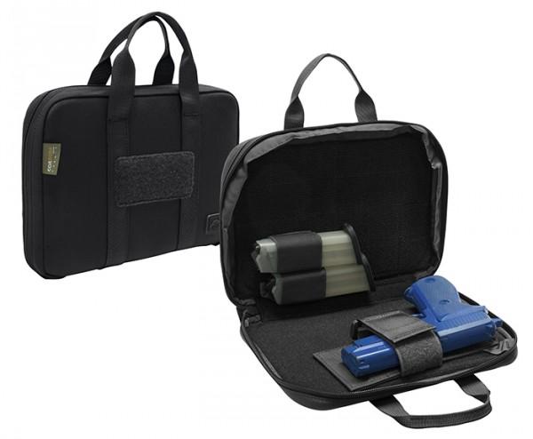 Helikon Single Pistol Wallet