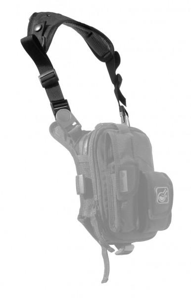 Hazard 4 Covert RG Anatomic Harness