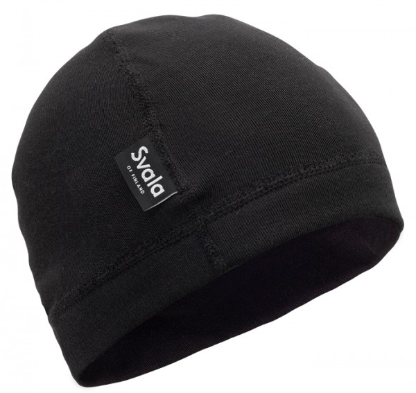 Svala Fireproof Watch Cap