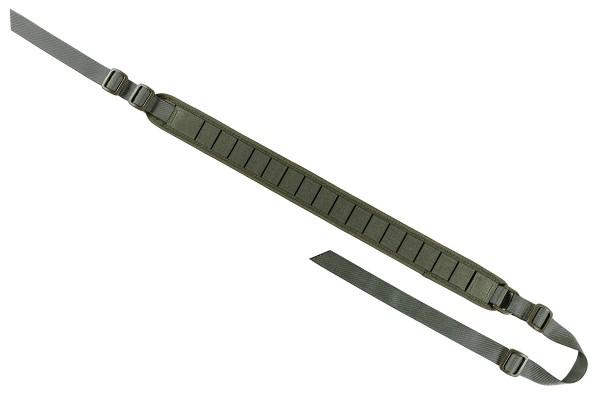 md-textil Gunfighter Sling 2.0