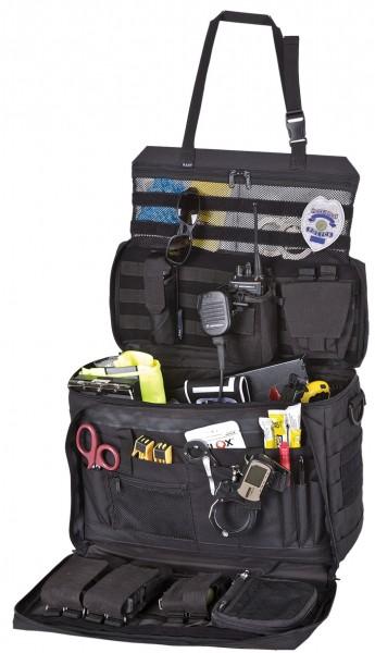 5.11 Wingman Patrol Bag Einsatztasche Schwarz