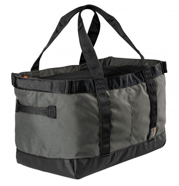 5.11 Tactical Load Ready Utility Large Bag 39 L