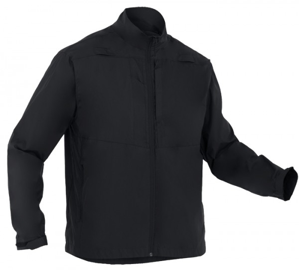 First Tactical Tactix Softshell Jacket