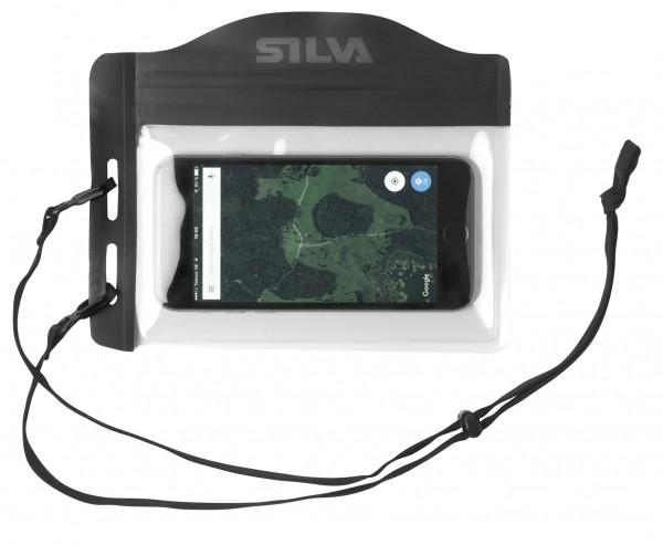 Silva Waterproof Case S Schutzhülle