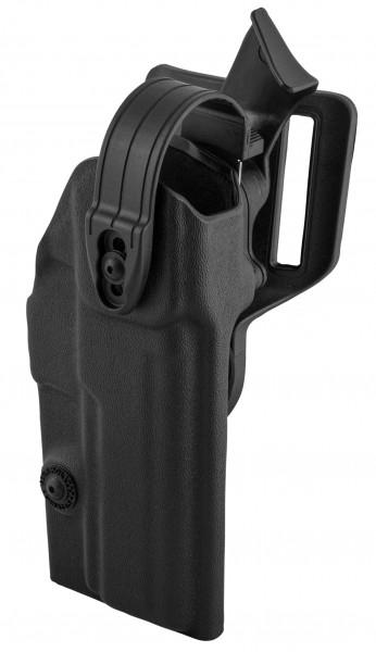 Vega Level 2 Duty Safety Holster Sig P320 - Rechts