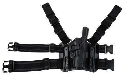 BLACKHAWK SERPA Tiefziehholster Sig 220/226 Rechts