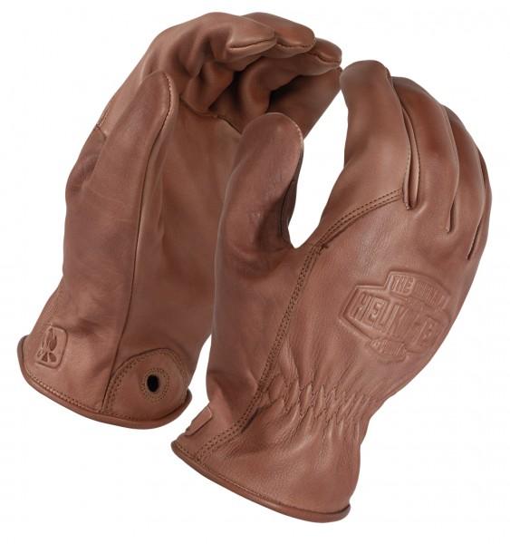 Helikon Lumber Gloves Handschuhe
