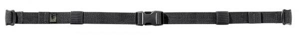 Tasmanian Tiger Chest Belt Brustgurt 20mm