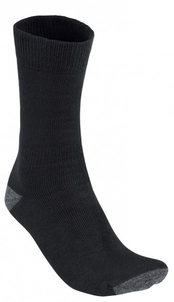 Snugpak Socke Merino Military