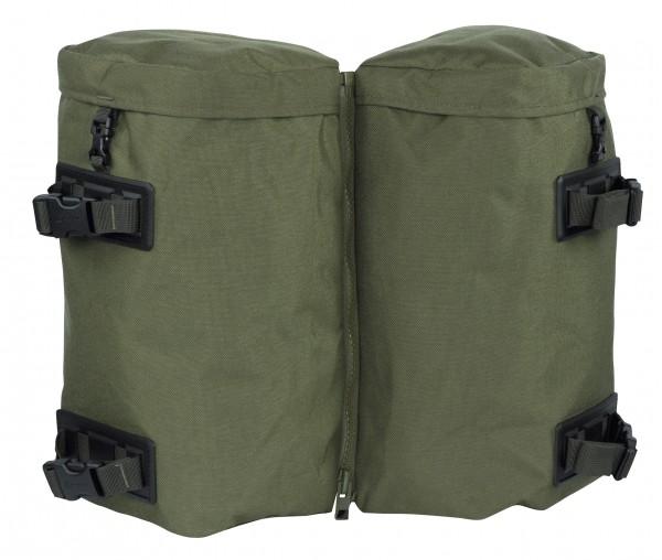 Berghaus Seitentaschen MMPS Large Pockets II