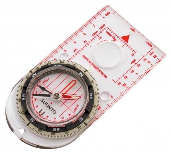 Suunto M3 Global Kompass