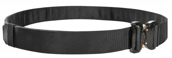 TT Modular Belt Einsatzgürtel
