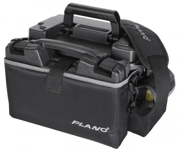 Plano X2 Range Bag Medium