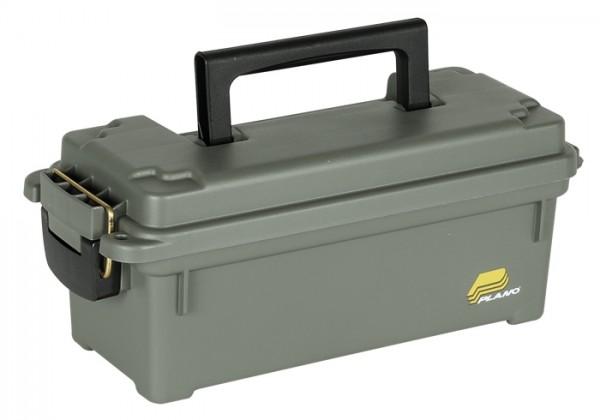 Plano Ammo Field Box Compact