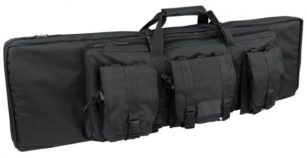 "Condor Double Rifle Case Large 42"""