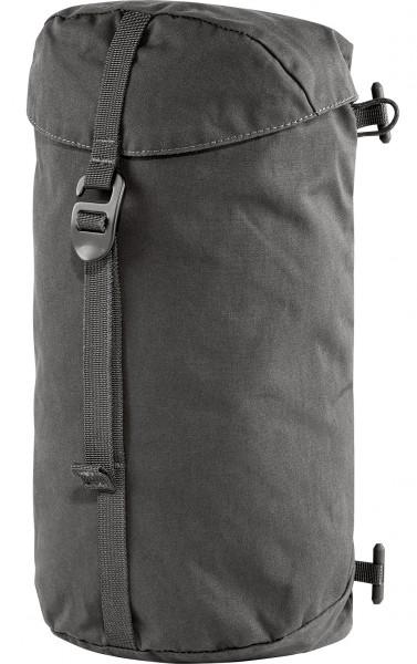Fjällräven Singi Side Pocket