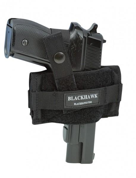 BLACKHAWK Flat Belt Holster