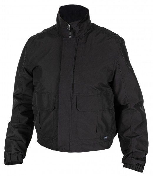 5.11 Tactical Fast-Tac Duty Jacket