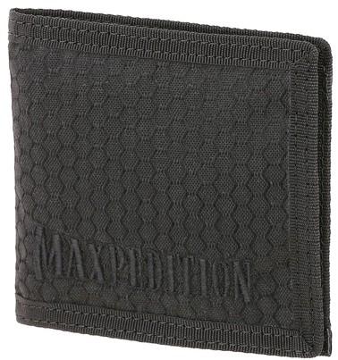 Maxpedition Bi Fold Wallet