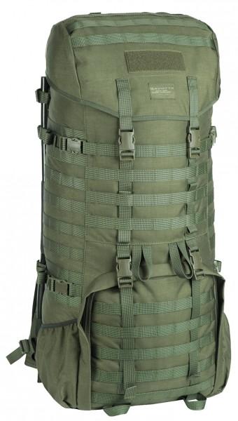 Savotta Jäger XL Rucksack