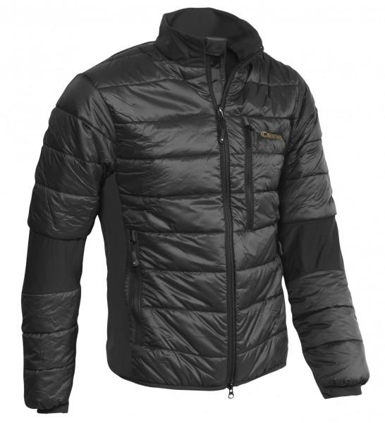 Carinthia G-Loft Ultra Thermo Jacket