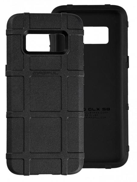 Magpul Field Case GALAXY S8