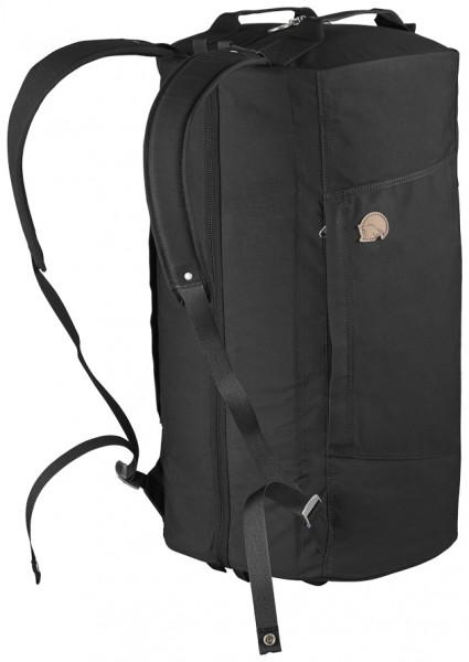 Fjällräven Splitpack Reisetasche 55 L