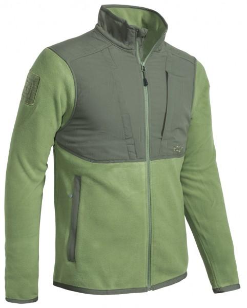5.11 Tactical Apollo Tech Fleece Jacket