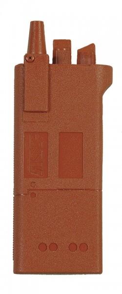 ASP Red Gun Trainingsgerät Motorola Radio 1