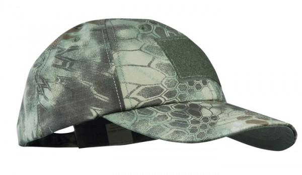 Baseball Cap Tactical Cap Kryptek Mandrake