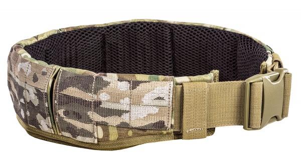 TT Warrior Belt MK IV Ausrüstungsgürtel