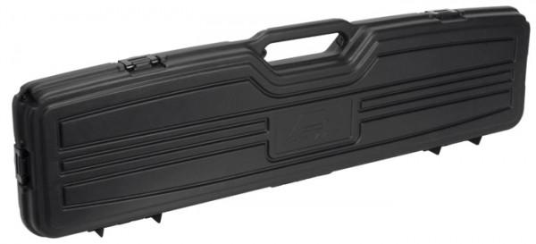 """Plano SE Rifle Gun Case 40"""" Gewehrkoffer"""