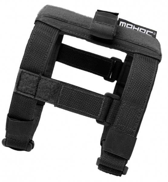 MOHOC® K9 Mount Kamerahalterung