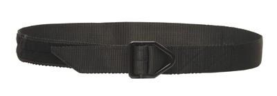 MFH Tactical Belt Instructor