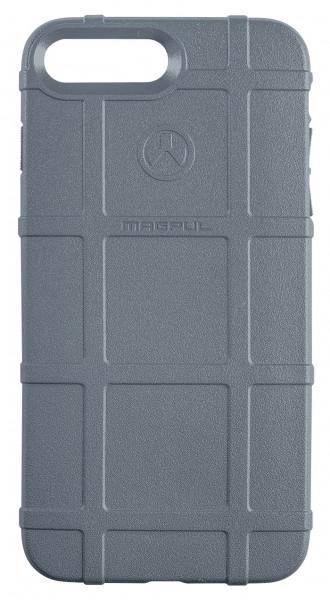 Magpul Field Case iPhone 7/8 Plus