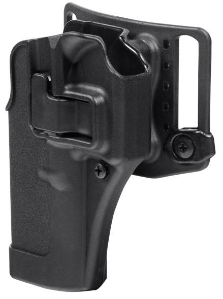 BLACKHAWK CQC Holster Glock 17/22/31 - Links