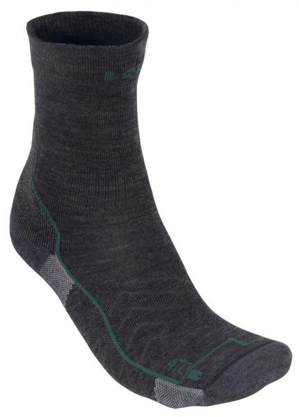 Lowa Socken All Terrain Classic
