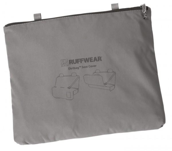Ruff Wear Sitzbezug Dirt Bag