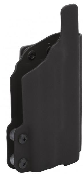 DSG CDC Holster IWB Glock 19 + XC1 - Links