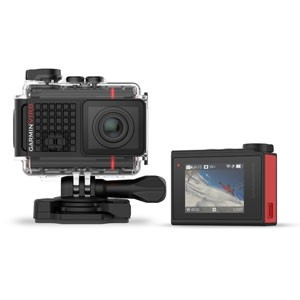 Garmin GPS Action Kamera VIRB Ultra 30