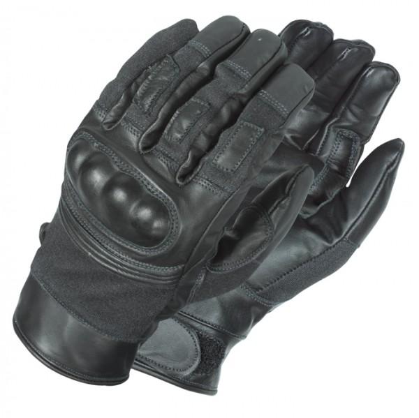 Handschuhe 75Tactical PG1 Schwarz