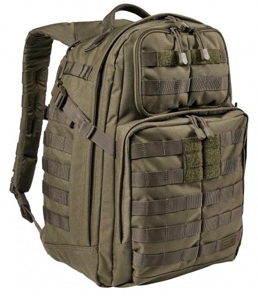 5.11 Tactical RUSH24 2.0 Rucksack 37 L