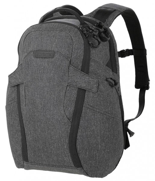 Maxpedition Entity 23 Laptop Backpack