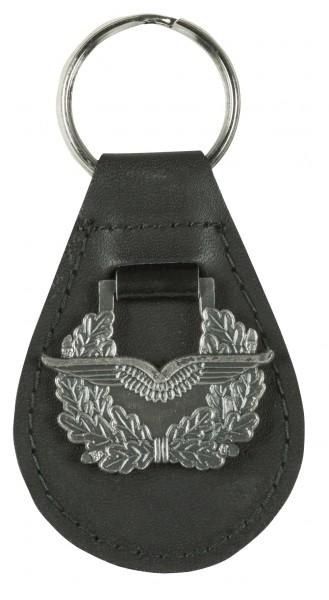 Schlüsselanhänger Luftwaffe