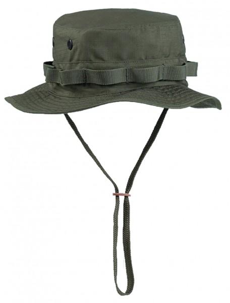US GI Dschungelhut One Size