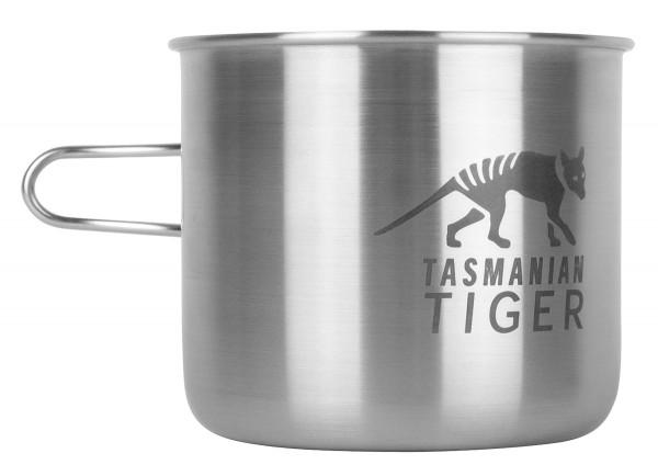 Tasmanian Tiger Handle Mug 500