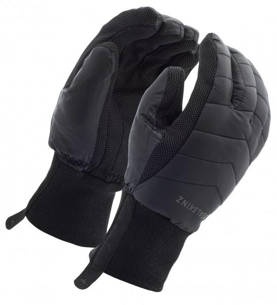 SealSkinz Waterproof All Weather LW Insulated Glove