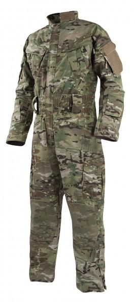 Einsatzkombi TRU-SPEC Assault Suit Multicam